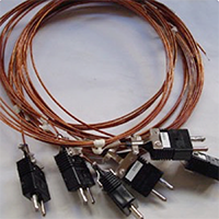 Thermocouples (ТC)